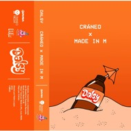 Cráneo & Made in M - Dalsy