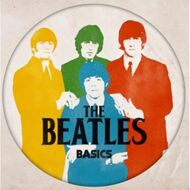 The Beatles - Basics (Picture Disc)