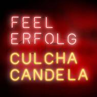 Culcha Candela - Feel Erfolg (Limited Deluxe Box)