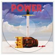 Kanye West - Power (Picture Disc)