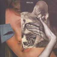 White Lung - Drown With The Monster