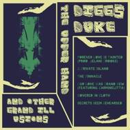 Diggs Duke - The Upper Hand & Other Grand Illusions