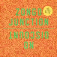 Zongo Junction - No Discount