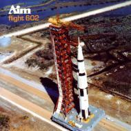 Aim - Flight 602