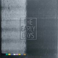 Various - The Early Days