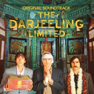 Various - The Darjeeling Limited (Soundtrack / O.S.T.)