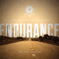 The Jazz Jousters - Endurance