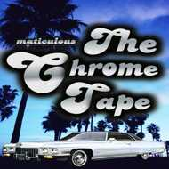Maticulous - The Chrome Tape
