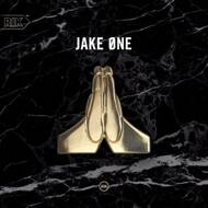 Jake One - #Prayerhandsemoji