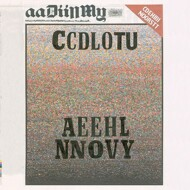 Coldcut - Only Heaven EP