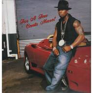 50 Cent - For A Few Cents More!