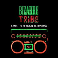 A Tribe Called Quest vs. The Pharcyde - Bizarre Tribe - A Quest To The Pharcyde (Instrumentals)