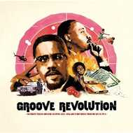 Various - Groove Revolution