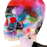 Spoon - Hot Thoughts (Black Vinyl)