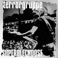 Terrorgruppe - Superblechdose (Limited Edition Box)