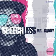 Mr. Brady - Speechless (Tape)