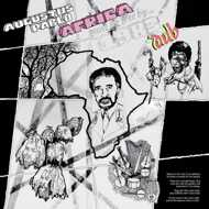 Augustus Pablo - Africa Must Be Free... By 1983 (Dub)