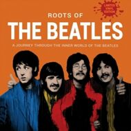 The Beatles - Roots Of The Beatles