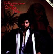 Egyptian Lover - On The Nile