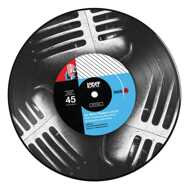 Rob O & Pete Rock (INI) - So Many Rappers (Picture Disc)