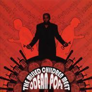 Misled Children (Clutchy Hopkins) & Odean Pope - The Misled Children Meet Odean Pope