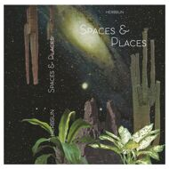 Herb.sun - Spaces & Places