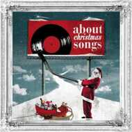Various - About Christmas Songs Volumen 2