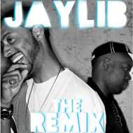Jaylib (J Dilla & Madlib) - Champion Sound: The Remix