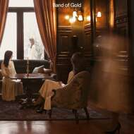 Band Of Gold - Band Of Gold