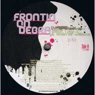 DJ Reset - Frontin' On Debra (DJ Mash-Up)