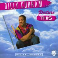 Billy Cobham - Picture This
