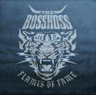 The BossHoss - Flames Of Fame