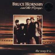 Bruce Hornsby & The Range - Way It Is