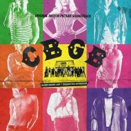 Various - CBGB (Original Motion Picture Soundtrack)