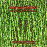 The Chi Factory - The Bamboo Recordings