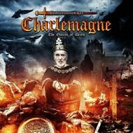 Christopher Lee - Charlemagne: The Omens Of Death (RSD 2016)