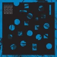 Coupler - Blue Room Sessions