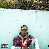 Cousin Stizz - Suffolk Country (Colored Vinyl)