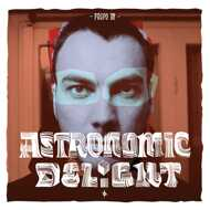 Propo '88 - Astronomic Delight