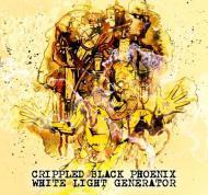 Crippled Black Phoenix - White Light Generator