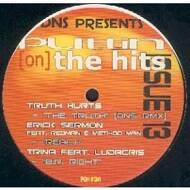 Various - Puttin [On] The Hits Issue 13