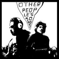 Damien Jurado & Richard Swift - Other People's Songs: Volume One
