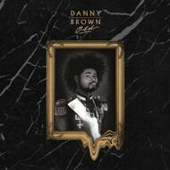 Danny Brown - Old (Deluxe Edition)