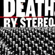 Death By Stereo - Into The Valley Of Death (Purple Vinyl - Black Friday 2016)
