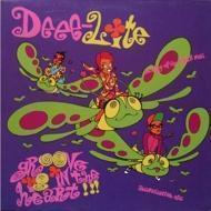 Deee-Lite - Groove Is In The Heart / What Is Love? (RSD 2017)
