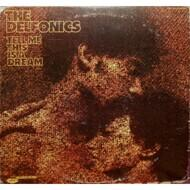 The Delfonics - Tell Me This Is A Dream
