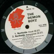 Demon Boyz - Northside