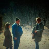 Dirty Projectors  - Swing Lo Magellan (Deluxe Edition)