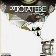 DJ Jotatebe - Undertablism Breaks