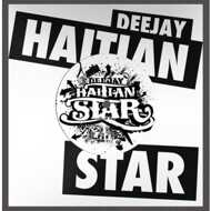 DJ Haitian Star (Torch) - Boomshell Bounce